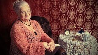Бабушкины советы, мудрости на каждый день(Приворот своими силами http://vk.com/privorotlubimogo ВСЁ О ЛЮБОВНОЙ МАГИИ Серьёзная магия от известной ворожеи http://100-pri..., 2016-10-30T15:54:26.000Z)