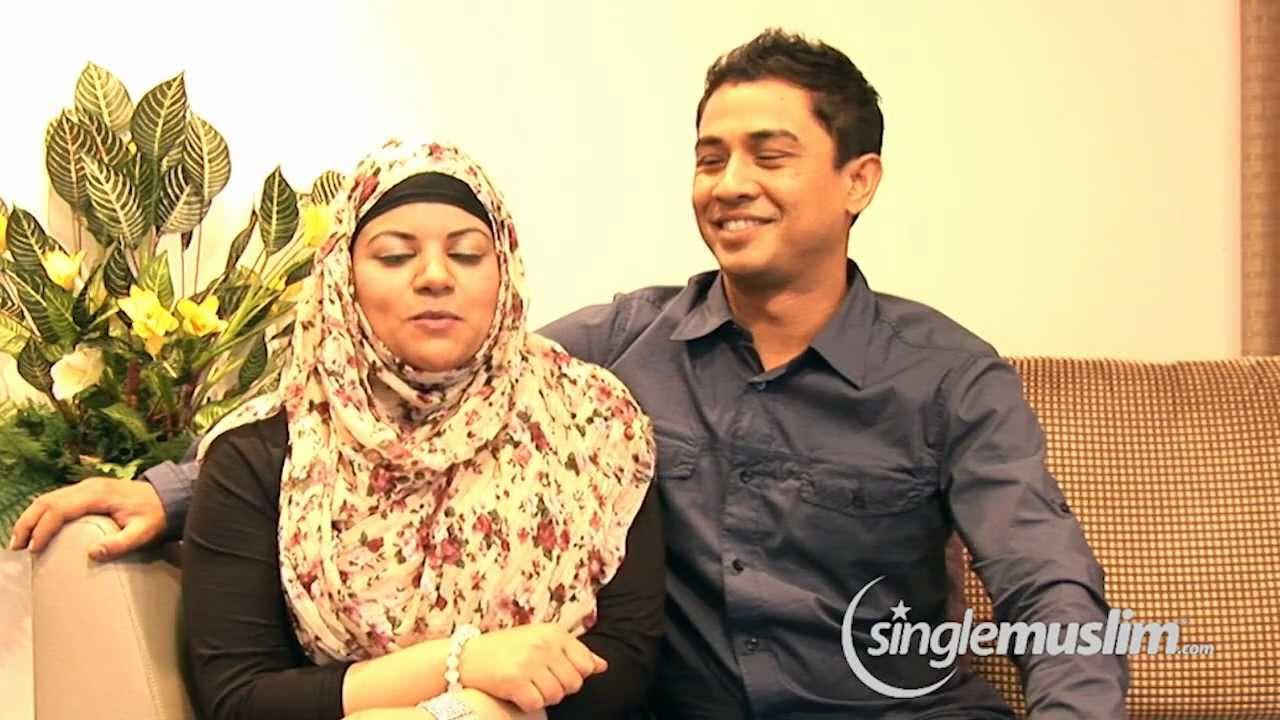 Mc lean muslim single men - Encounter Dating With Beautiful