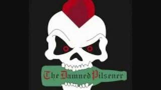 THE DAMNED PILSENER ( BATAM - INDONESIA ROCK A BILLY ).flv