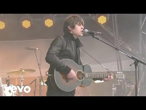 Trouble Town (Summer Six live from Isle of Wight Festival)