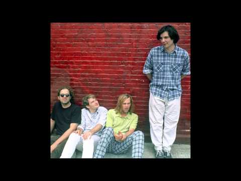 Wilco, Antone's, Austin, TX 19990815 Disc 2