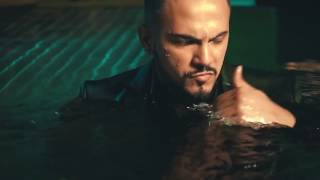 Natan   Пахнет сексом репортаж со съемок клипа