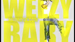 Lil Wayne - Green & Yellow (Superbowl G-Mix).mp4