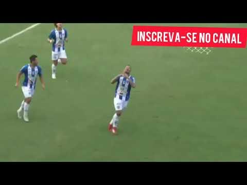 PAYSANDU 4 VS 0 ATLÉTICO AC MELHORES MOMENTOS 10/08/2019