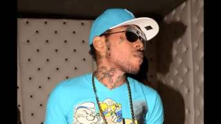 Vybz Kartel - Speed Of Life - April 2015 | @GazaPriiinceEnt