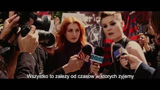 American Satan - Polish Trailer
