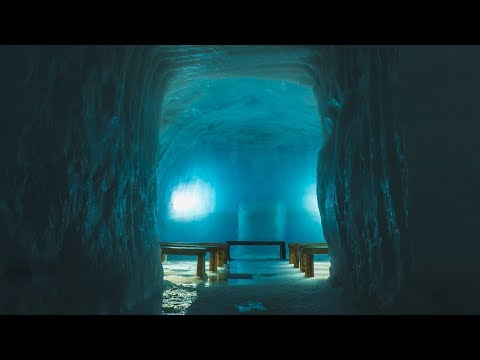 classic-ice-cave-experience-from-reykjavik