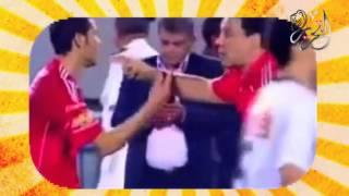 وداعًا محمود بكر.. المعلق الذي «غلف» الرياضة بثوب الإفيهات الساخرة