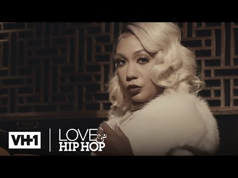 Download Youtube: Meet Keely the Boss: 'Connected to Music' | Love & Hip Hop: Atlanta (Season 7) | VH1
