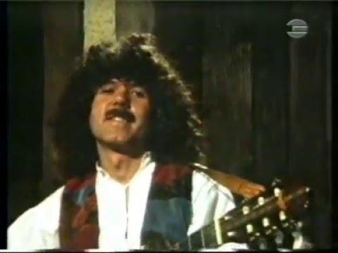 Harald Immig  TV aus 1986, Ist das ein Wunder