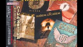 Honestly harem scarem guitar chords