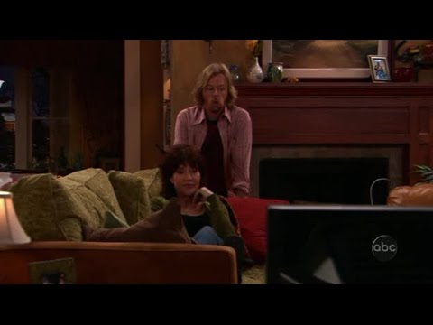 8 Simple Rules S1 Ep 3 Bridget s First Job - Dailymotion Video