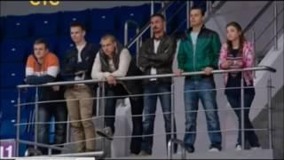 Эпилог Молодежка 3 сезон 40 серия