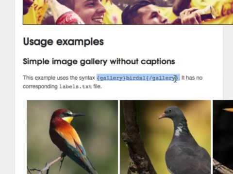 16 Extensiones De Joomla