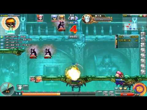 Gunny 3.2-đánh boss mini mới (4)