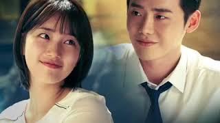 01. 내게 와 [이종석 (Lee Jong Suk) –…