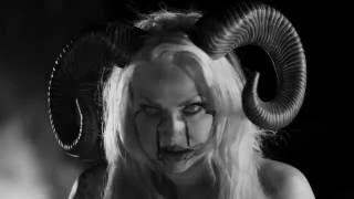 Repeat youtube video Combichrist - My Life My Rules (Official Video)