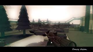 Roblox Phantom Forces Edit (4th Edit)(SVP-Velocity)