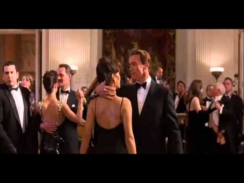 Soundtrack   True Lies   Tango