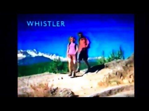 KABC ABC 7 Eyewitness News this Morning at 6am open May 1, 2007
