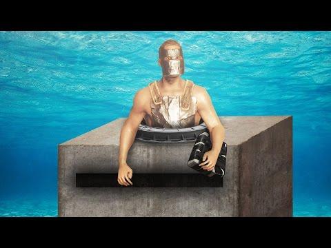 Приколы ГАИ видео смотреть онлайн на ютуб
