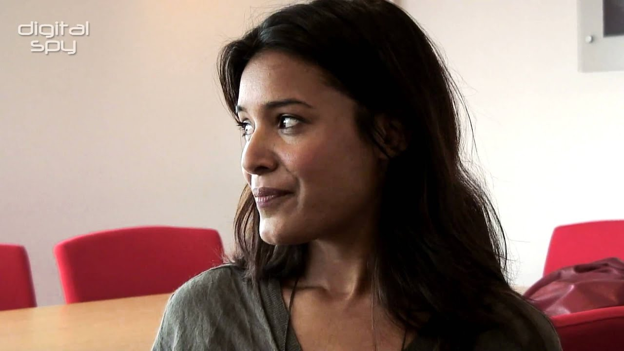 shelley conn photosshelley conn instagram, shelley conn, shelley conn twitter, shelley conn imdb, shelley conn wiki, shelley conn facebook, shelley conn and laura fraser, shelley conn feet, shelley conn jonathan kerrigan, shelley conn wedding, shelley conn photos, shelley conn bikini
