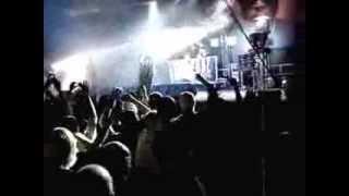Ice Cube @ Helsinki 2307.08 Gangsta Nation)