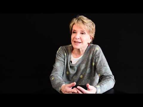 """Marie France Hirigoyen """"El acosador psicológico carece de ética y límites"""".из YouTube · Длительность: 3 мин"""