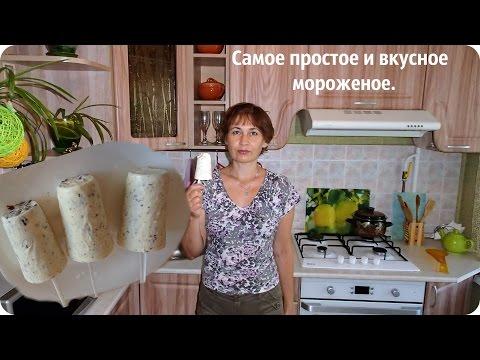 Банки Белгорода. Кредиты, автокредиты, ипотека, вклады