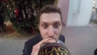 Свадьба Беловых, GoPro+Виски