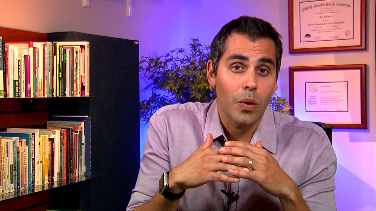 Aziz gazipura