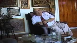 Qara bazar (film, 2011)