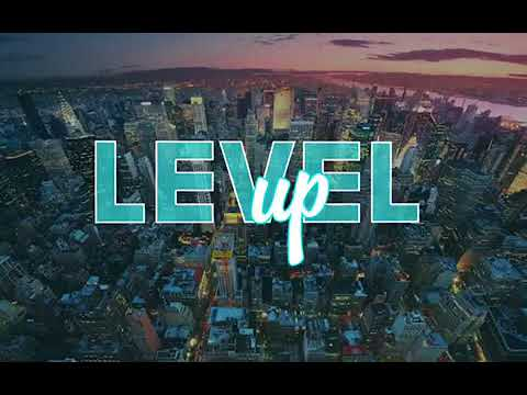 Level UP (Audio Only)