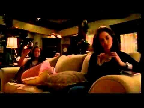 Black Christmas (2006) Rare Trailer HQ - YouTube
