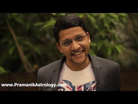 Understanding 9th house in Vedic Astrology