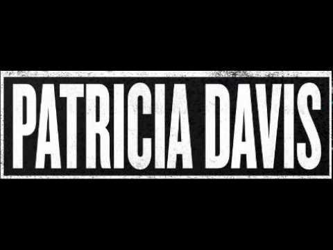 Soul Train Pioneer Diva - Pat Davis!