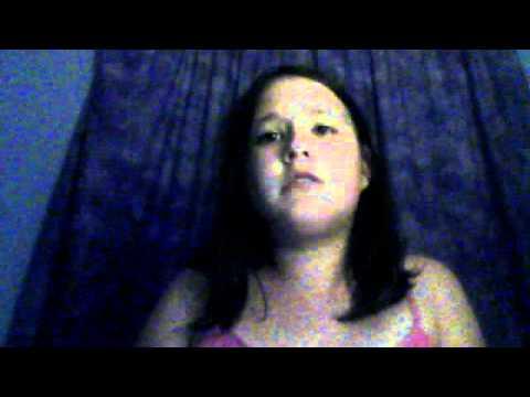 naked webcam conversa online