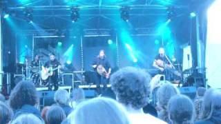 Stille Volk Cidre et Dragons 2010: Le Satyre Cornu