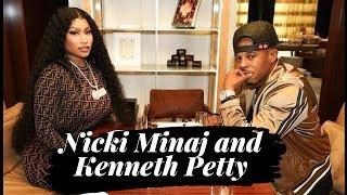 nicki-minaj-and-boyfriend-kenneth-petty