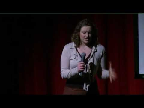 "Ignite Fort Collins 10: Brook Yates - ""Massage In Elementary and Middle Schools..."""