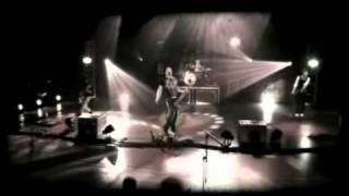 Skillet Live Better Than Drugs Subtitulos En Español 7 De 15