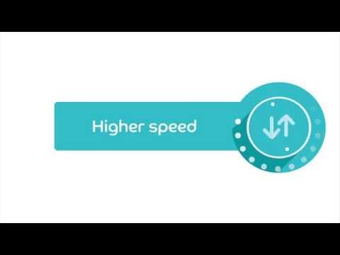 Broadband Connection (1)