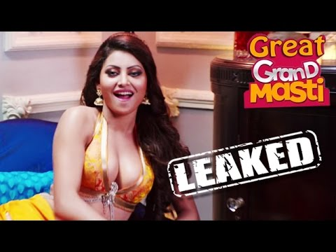 Great Grand Masti Full Movie Leaked On Internet Before Its Release