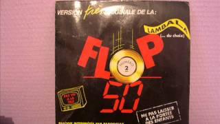 flop 50 N°2