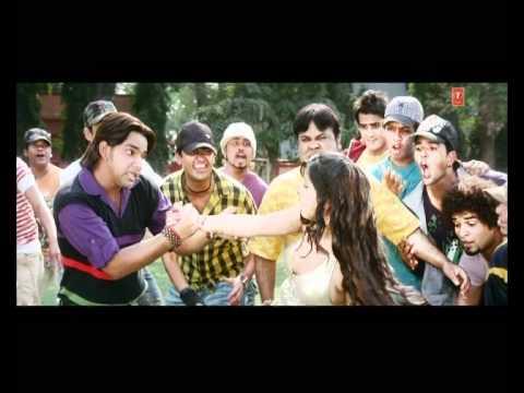 Dekh Ke Ei Sughrai (Bhojpuri Video Song) Bhaiya Ke Saali Odhaniya Wali