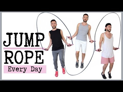 what-happens-if-you-jump-rope-10-minutes-every-day-for-7-days-👟-body-transformation-challenge