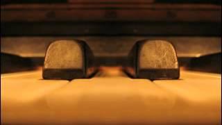 Same Old Lang Syne by Dan Fogelberg