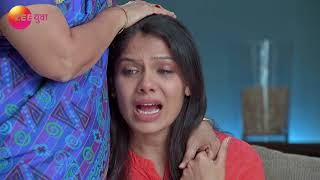 Anjali - अंजली - Episode 245 - March 20, 2018 - Best Scene