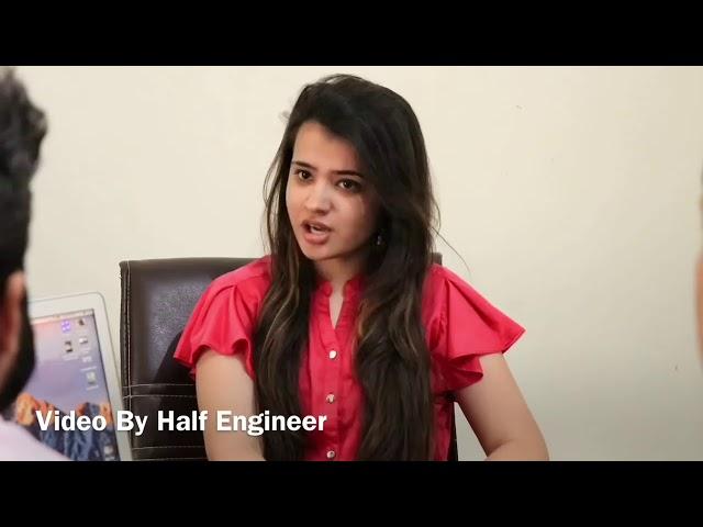 ye hal h Engineer's ka