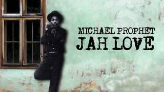 Michael Prophet - Jah Love